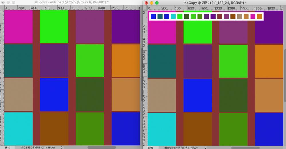 Screenshot 2021-04-04 at 13.33.06.png