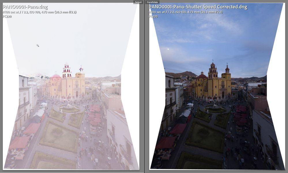 LensTagger Compare.jpg