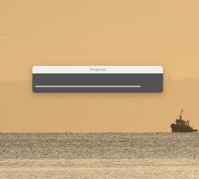Screen Shot 2021-04-05 at 00.24.05.png