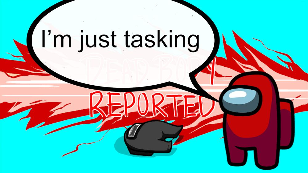 tasking_10.jpg