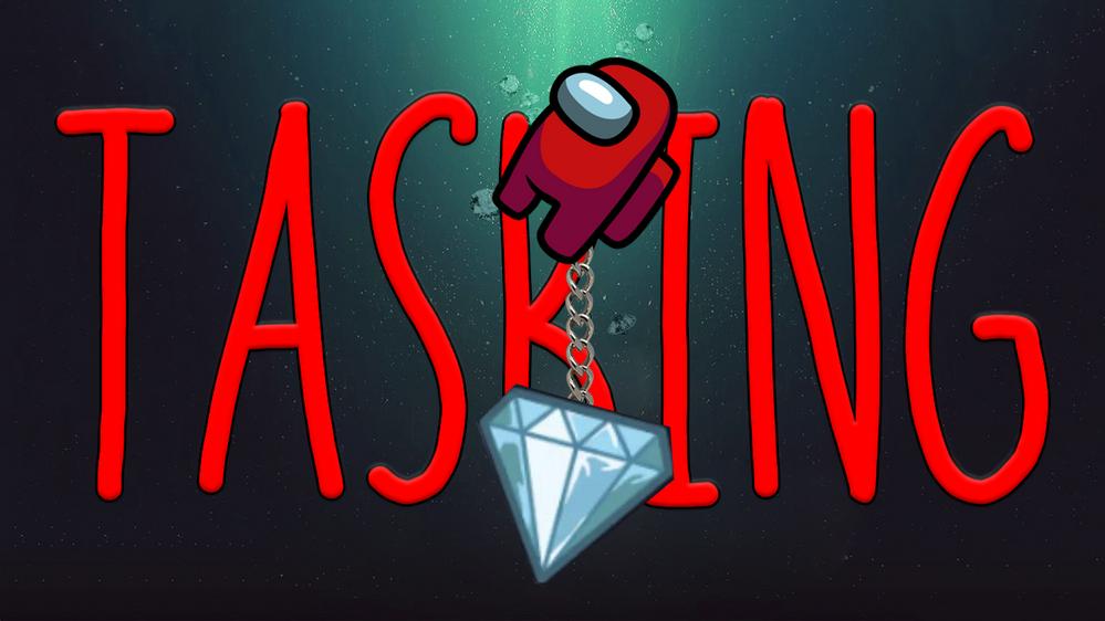 tasking1.png