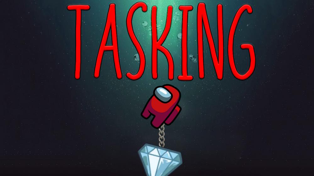 tasking 2.png