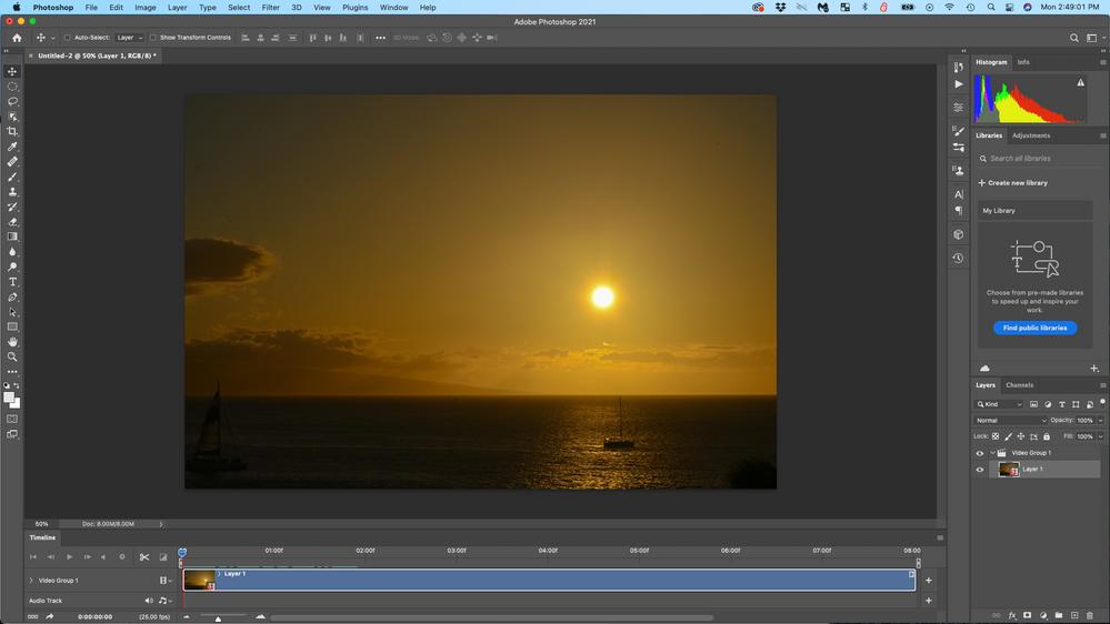 Screen Shot 2021-04-05 at 2.49.01 PM.png