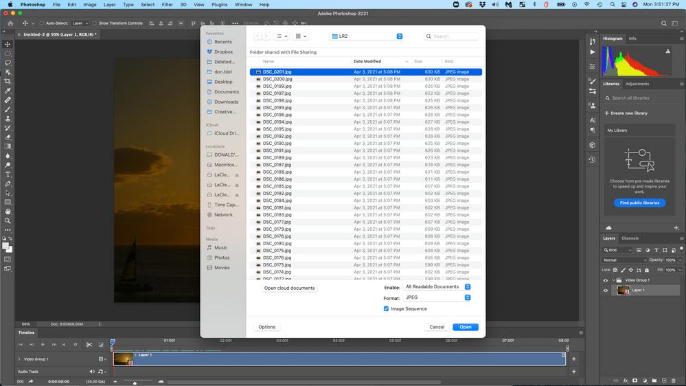 Screen Shot 2021-04-05 at 3.51.37 PM.png