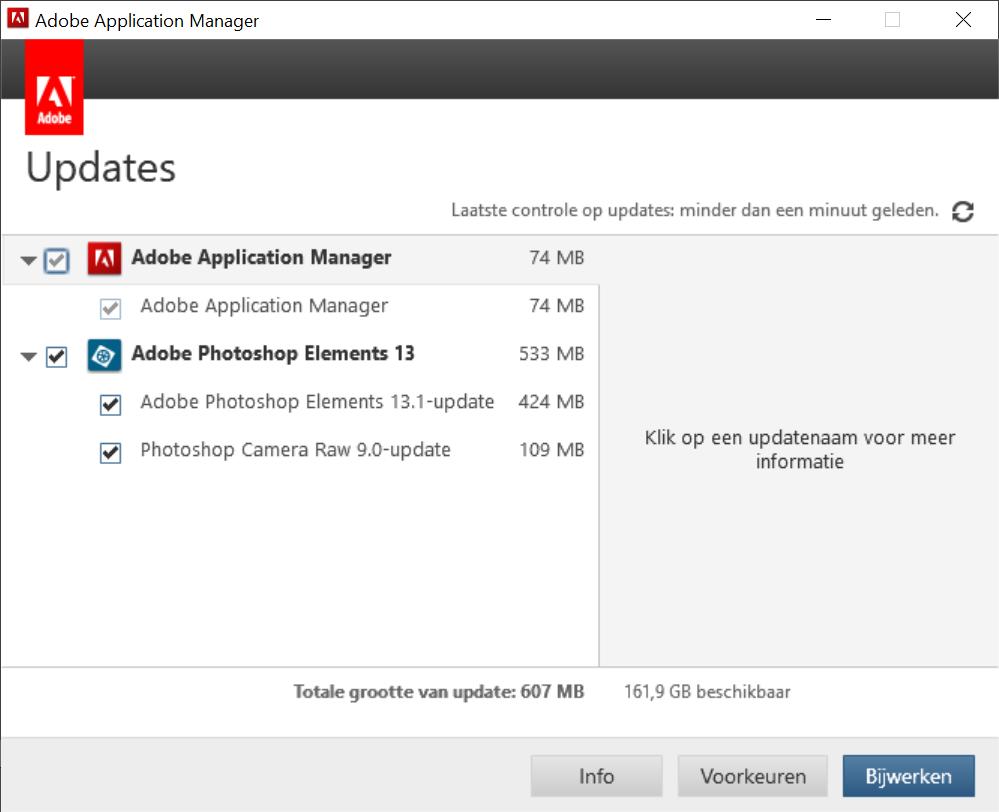 PSE13_updates after installation - kopie.PNG
