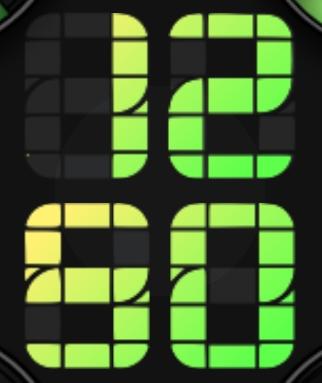 Screenshot_20210406-125024_WatchMaker.png