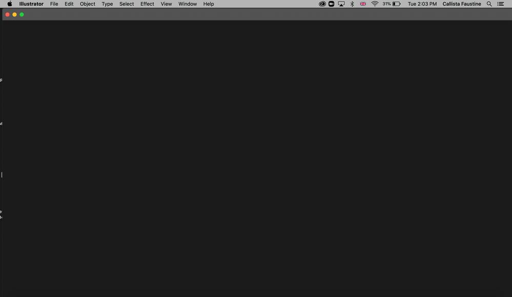 Screen Shot 2021-04-06 at 2.03.55 PM.png