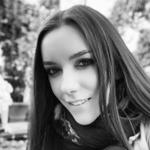 YanaSelezneva