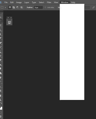 Screenshot 2021-04-07 210034.jpg