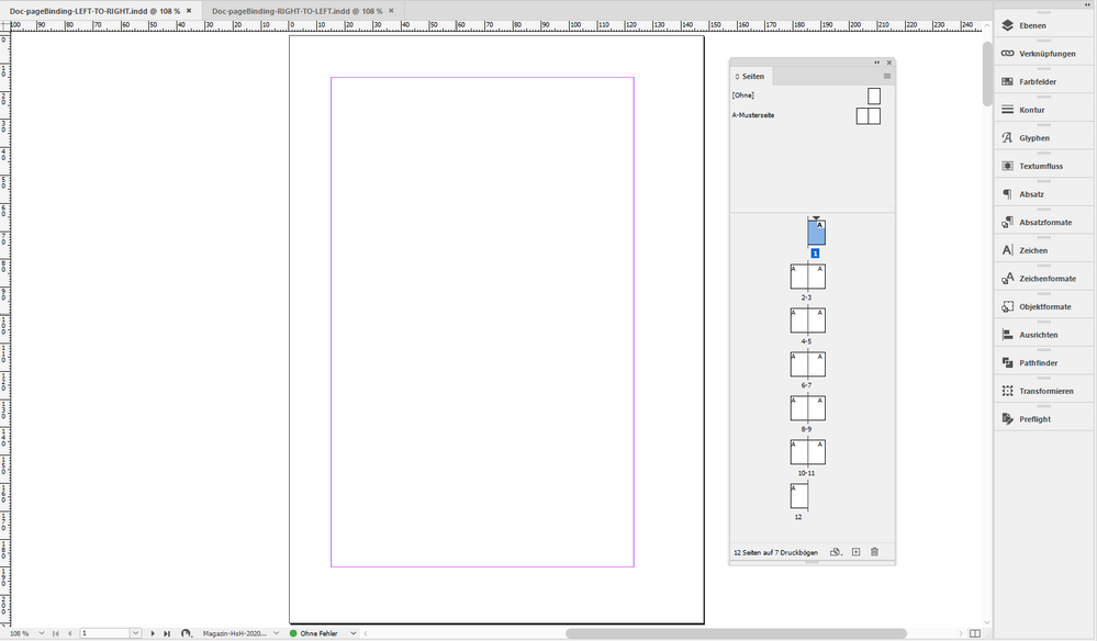 Doc-pageBinding-LEFT-TO-RIGHT.PNG