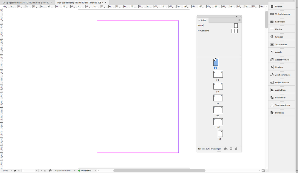 Doc-pageBinding-RIGHT-TO-LEFT.PNG