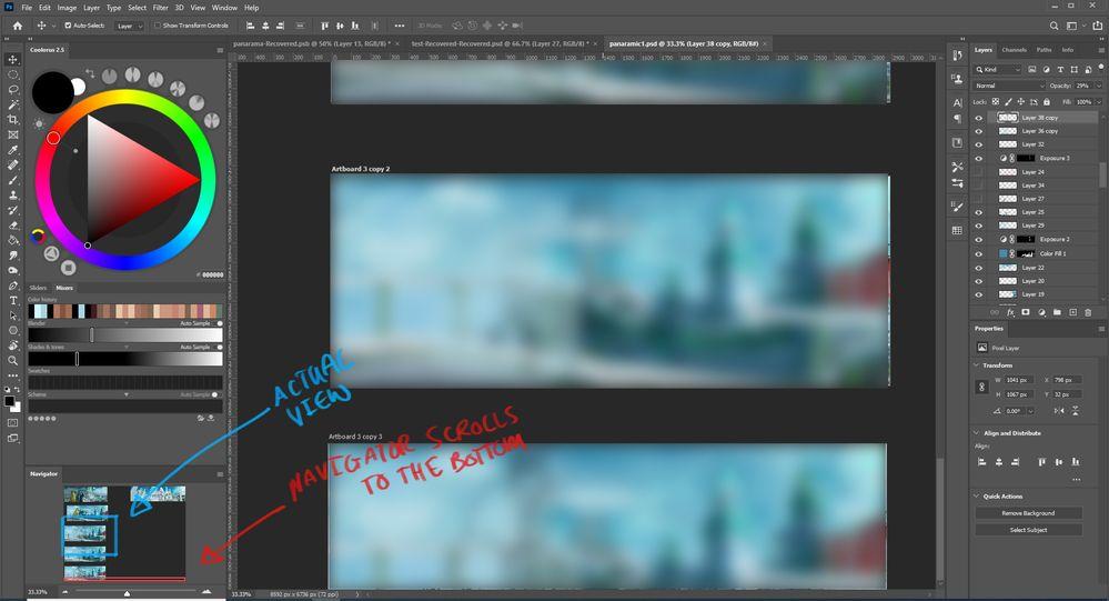 photoshop-issue.jpg