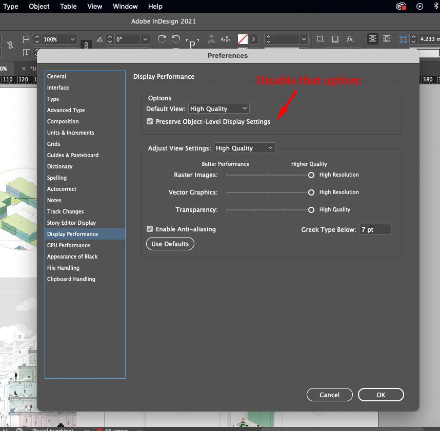 DisplayPerformance-Screenshot-2021-04-03-at-17.51.27.png