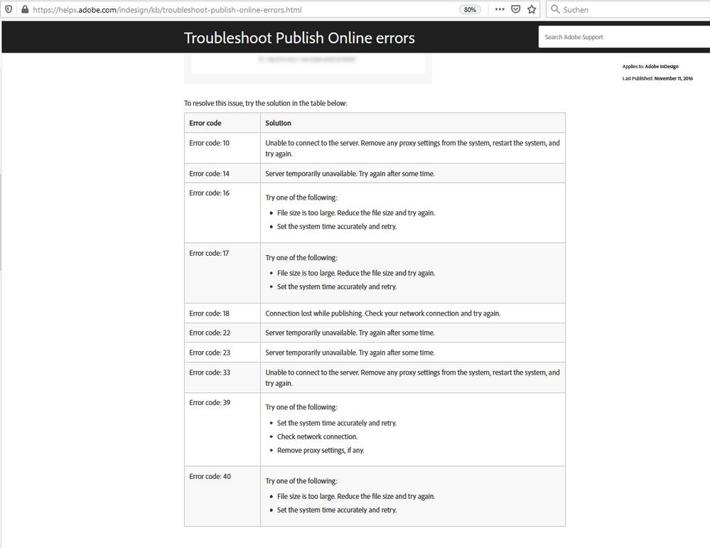 PublishOnline-ListOfErrorCodes.PNG