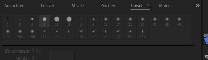 210407_Screenshot_brush_AE.JPG
