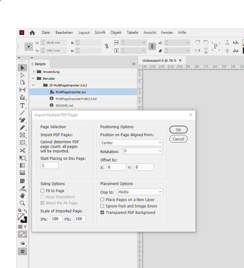 MultiPageImporter-EDITED-MainDialog-1.PNG
