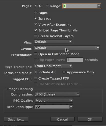 export int pdf.png