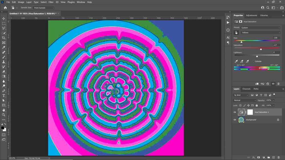 change color.jpg