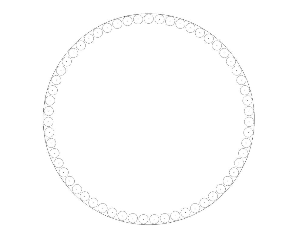 Holes in the circle.jpg