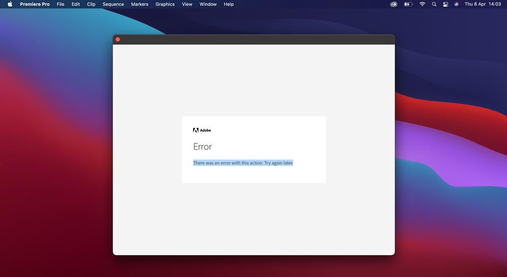 Screenshot 2021-04-08 at 14.03.30.png
