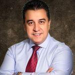 Juan Muratalla
