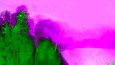 Schermafbeelding 2021-04-08 201512.png