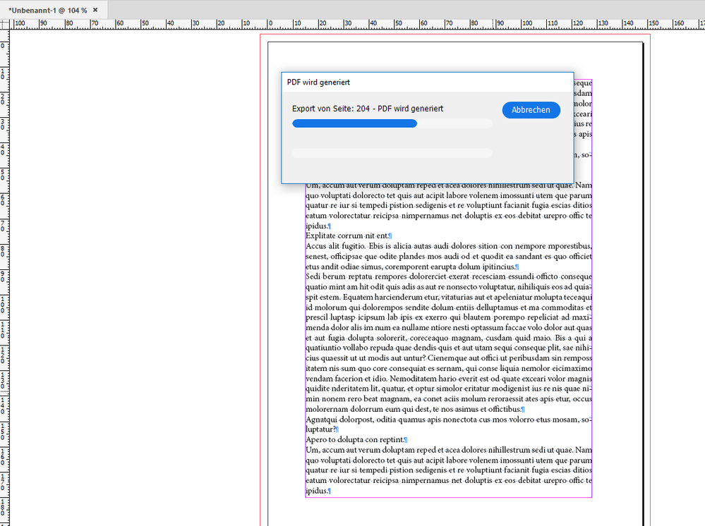 1625885_ExportPDF-ForegroundProcess-2.png