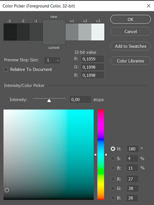 color picker 2
