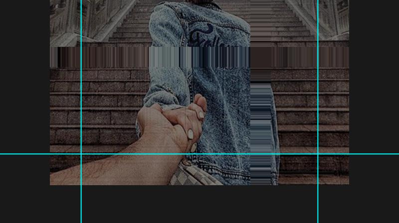 Screenshot 2021-04-09 at 22.21.20.png