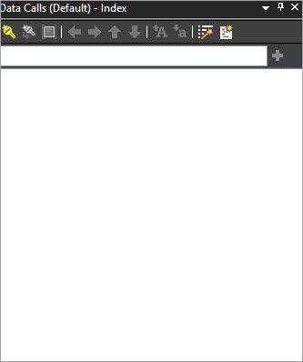Empty Index.jpg