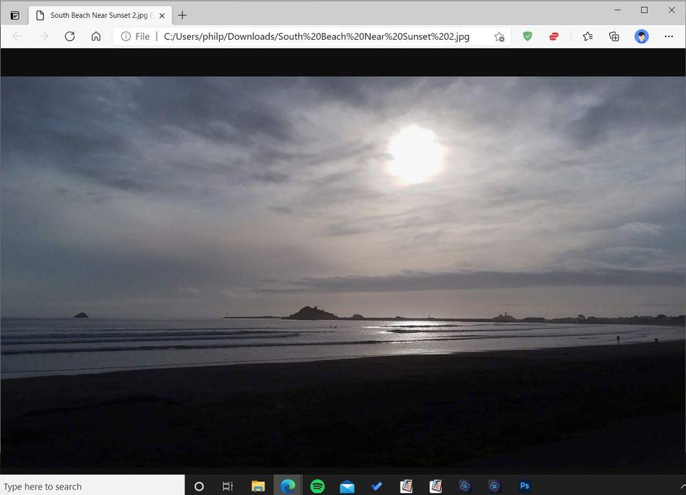 Screenshot 2021-04-09 224006.jpg