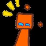 OrangeF2