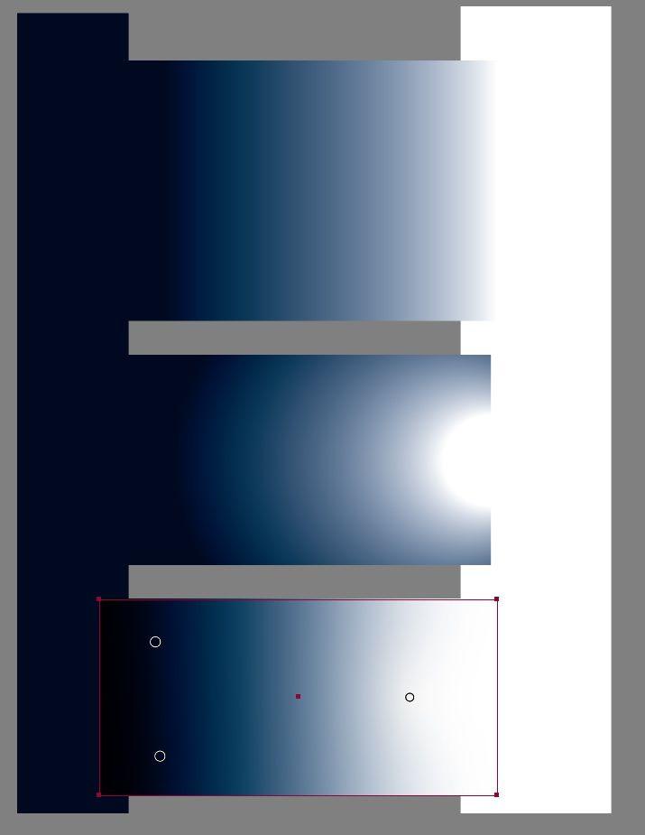 Freeform Gradient Issue.jpg