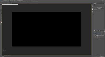 BUG Photoshop 2020 - 3D_Spherical Panorama (2).jpg