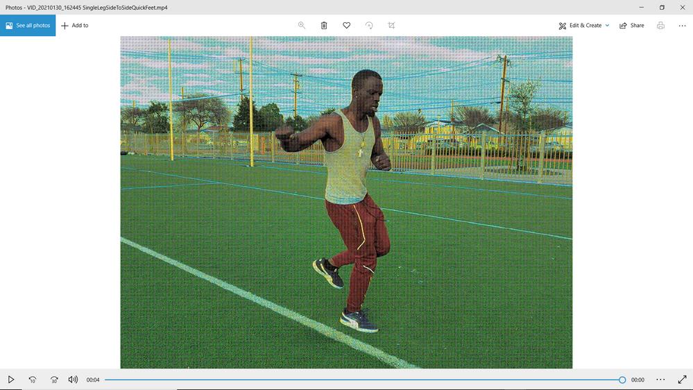 Screenshot (283).png