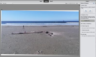 Screen Shot 2021-04-10 at 5.51.58 PM.jpg
