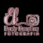 Evely Karoline5C17