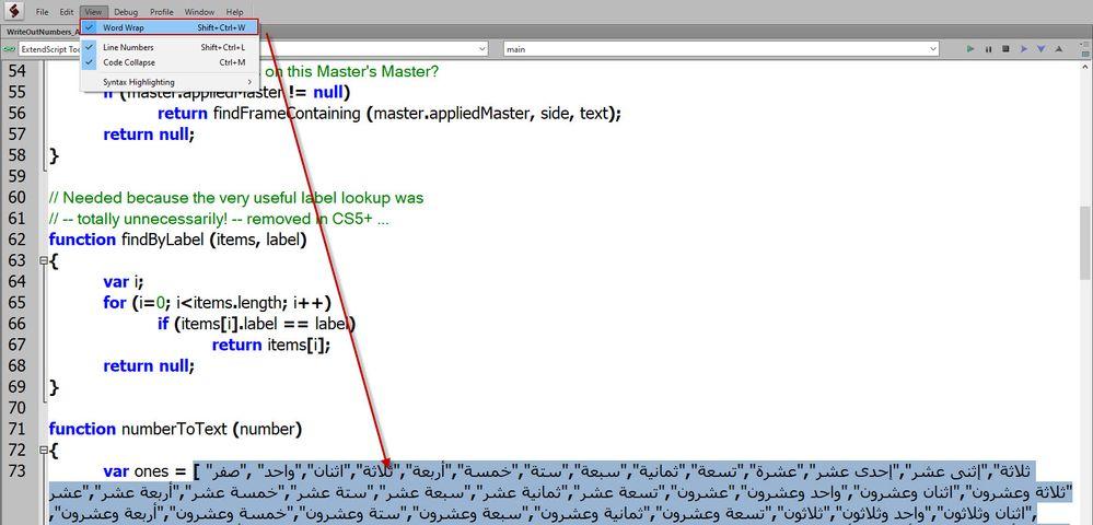 Word Wraps.jpg