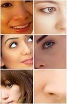 collage sample.jpg