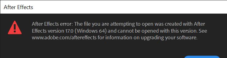 Adobe After Effects CC 2018 - C__Users_ADMIN_AppData_Local_Temp_Rar$DIa9048.39291_slideshow.aep 4_12_2021 3_29_38 PM.png