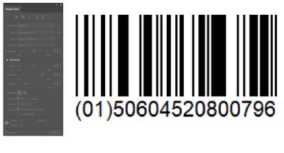 5Diraptor_0-1618240203095.png