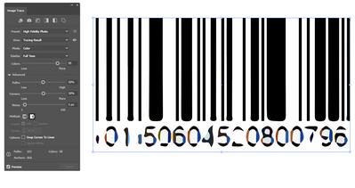 5Diraptor_1-1618240230774.png