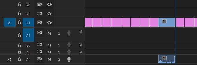 Premiere audio track issue.JPG