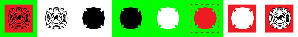 MalteseCross.jpg