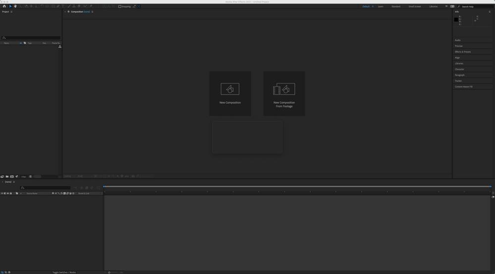 Screen Shot 2021-04-12 at 1.54.39 PM.png