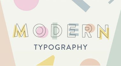 Modern Typography.jpg