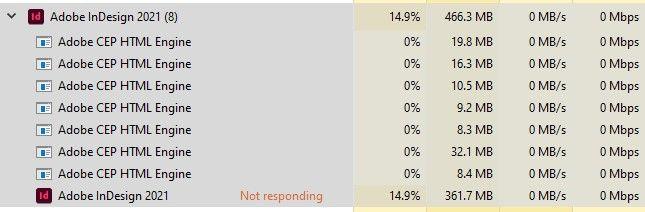 indesign-task-manager.jpg