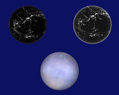 sphere questions.jpg