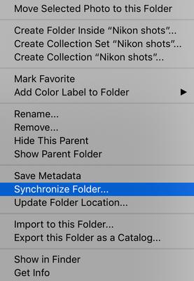 Sync click.png
