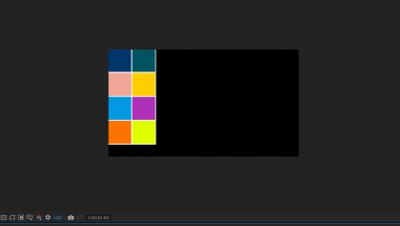Captura de pantalla 2021-04-13 a las 11.06.27.png